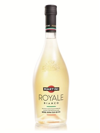 MARTINI ROYALE BIANCO 75 CL.