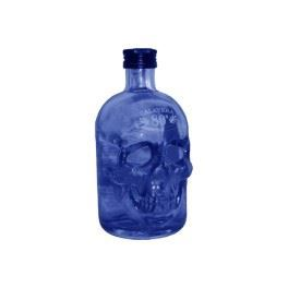 ABSENTHA CALAVERA BLUE 50CL 70% VOL