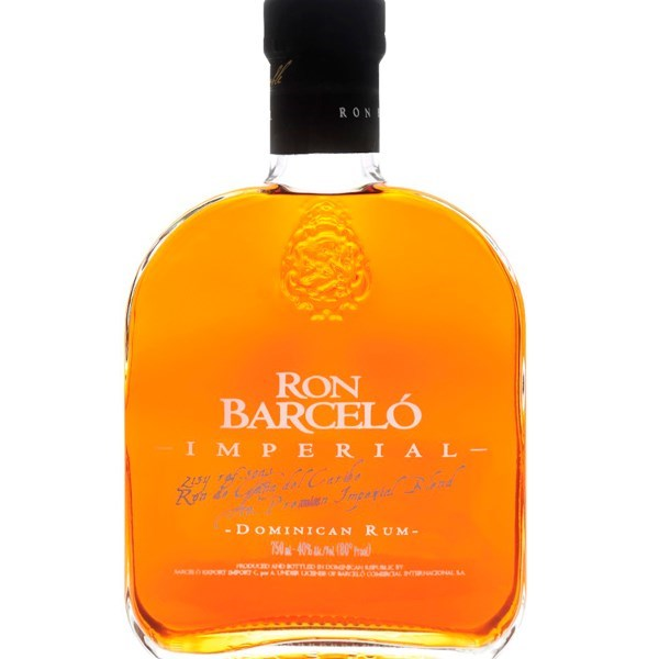 BARCELO IMPERIAL 70 CL.