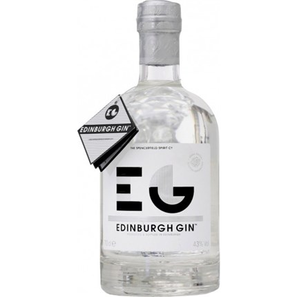 EDINBURGH GIN 70 CL.
