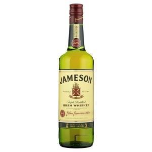 JAMESON 70cl.